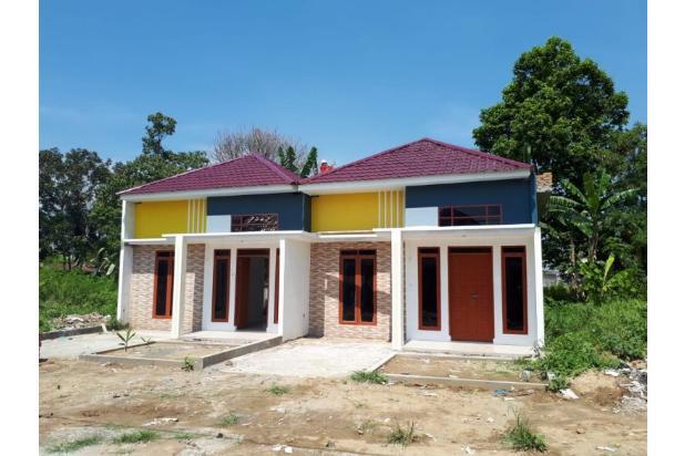 bangunan baru lokasi jl seser amplas harga terjangkau kelebihan tanah
