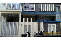 Rumah-Jambi-36