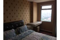 Disewakan Apartemen Green Lake Sunter Tipe Studio Full Furn