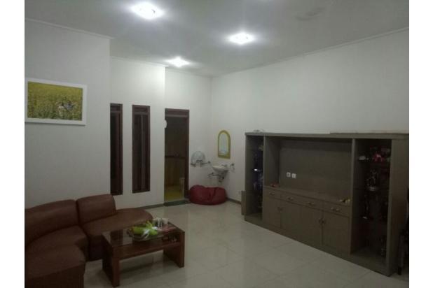 Rumah Bagus Furnished Singgasana Pradana Mekarwangi Bandung 14604652