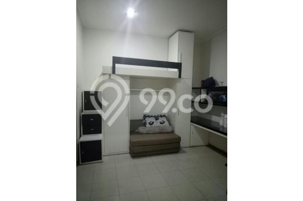 Rumah Bagus Furnished Singgasana Pradana Mekarwangi Bandung 14604653