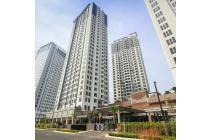Dijual Apartemen M-Town Residence, Tower Franklin_(Jl)