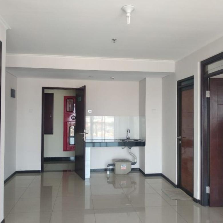 Rumah-Tangerang Selatan-1