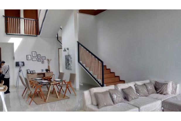 Rp3,66mily Rumah Dijual