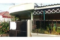 Rumah disewa di Perum BP Wetan