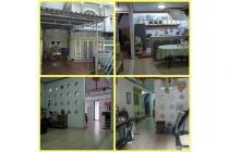 Rumah Siap Huni @ Taman Ratu Indah