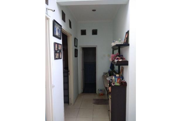 Dijual BU rumah nyaman di permata Bintaro,sektor 9 Tangerang 13244390