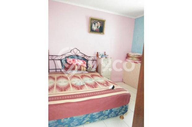 Dijual BU rumah nyaman di permata Bintaro,sektor 9 Tangerang 13244391