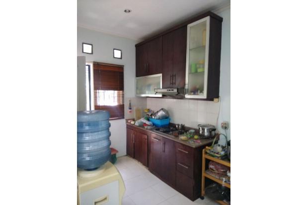Dijual BU rumah nyaman di permata Bintaro,sektor 9 Tangerang 13244389