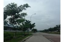 Dijual Tanah Luas dan Strategis di Kawasan KITIC Bekasi