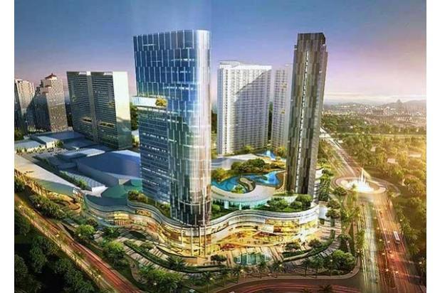 Dijual apartemen Tanglin Akses Pakuwon mall 15893815