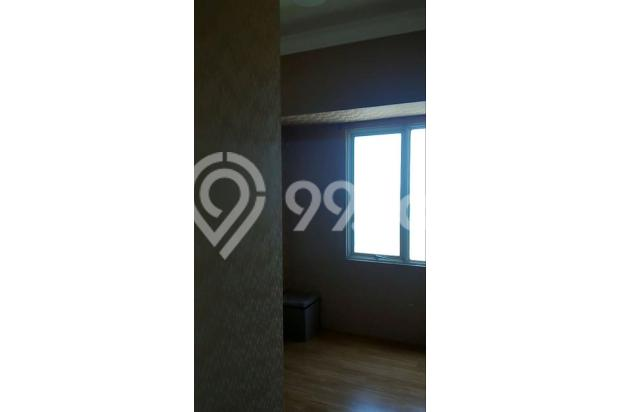Dijual apartemen Tanglin Akses Pakuwon mall 15893816