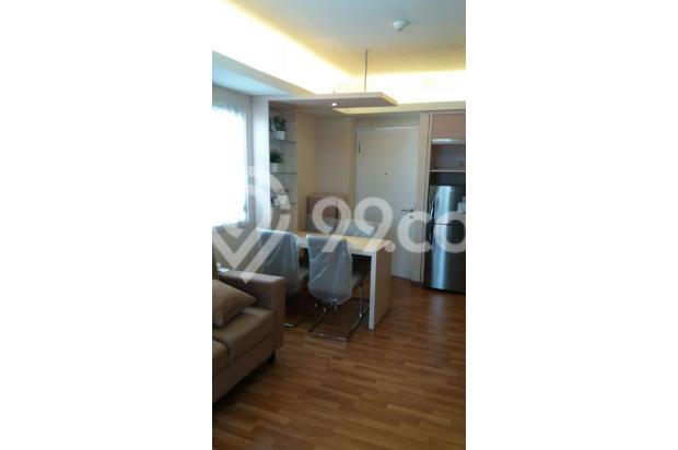 Lantai 5 full interior design 2 bedroom hook di jakarta for Design interior di jakarta utara