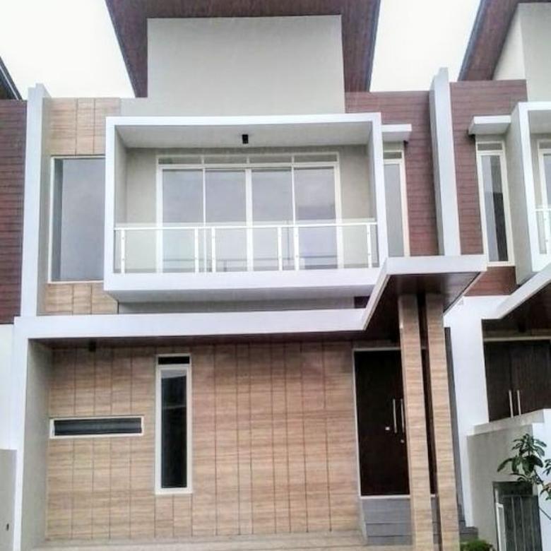 Harga Rumah Di Ijen Nirwana Malang - Sekitar Rumah