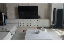Jual Apartemen Four Seasons Residence 3BR Bagus Siap Huni