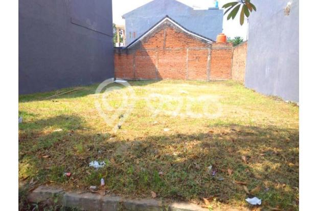 Tanah Kavling Jalan Utama Metland Tambun – Bekasi 17826837