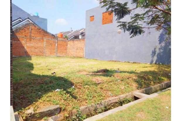 Tanah Kavling Jalan Utama Metland Tambun – Bekasi 17826852