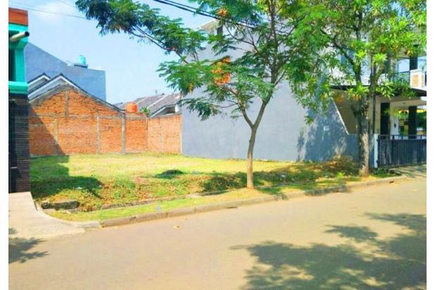Tanah Kavling Jalan Utama Metland Tambun – Bekasi 17826855