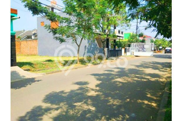 Tanah Kavling Jalan Utama Metland Tambun – Bekasi 17826867