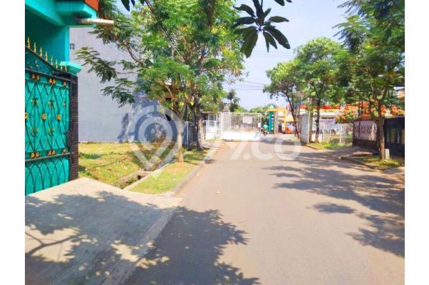 Tanah Kavling Jalan Utama Metland Tambun – Bekasi 17826873