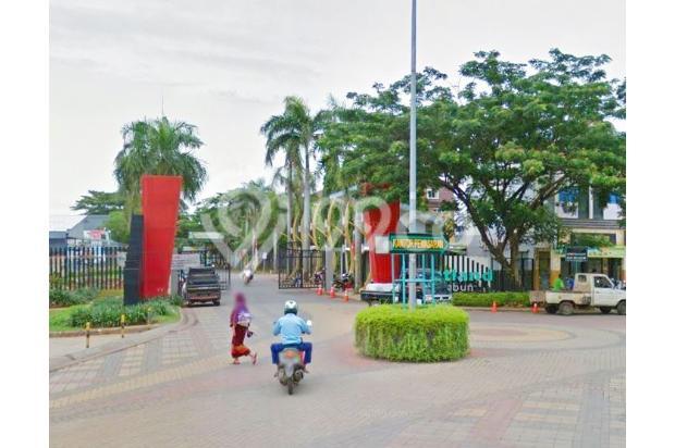 Tanah Kavling Jalan Utama Metland Tambun – Bekasi 17826896