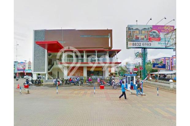 Tanah Kavling Jalan Utama Metland Tambun – Bekasi 17826899