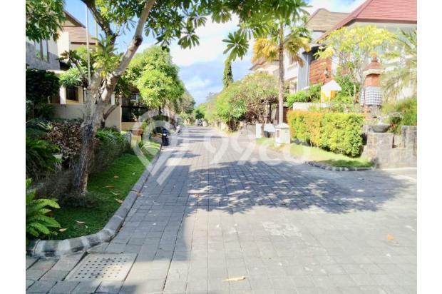 Dijual Rumah Second Terawat Di Hayam Wuruk Residence Bali