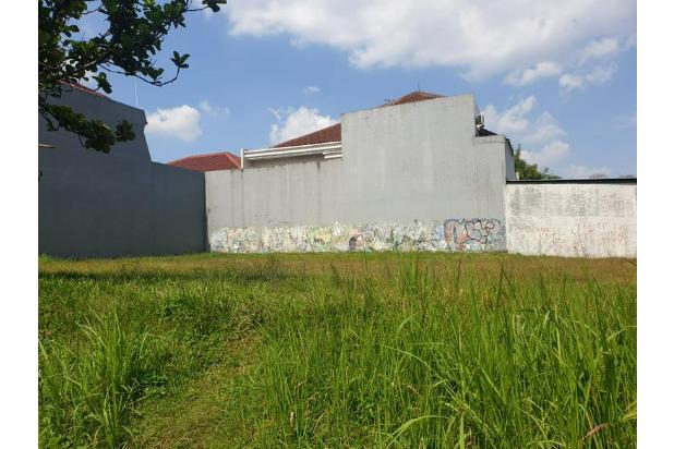 Rp5mily Tanah Dijual
