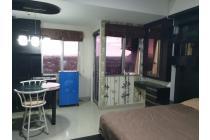 Apartemen Sudirman Suites