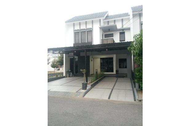Perumahan cluster di Karawang, Booking fee 5 juta 13466081