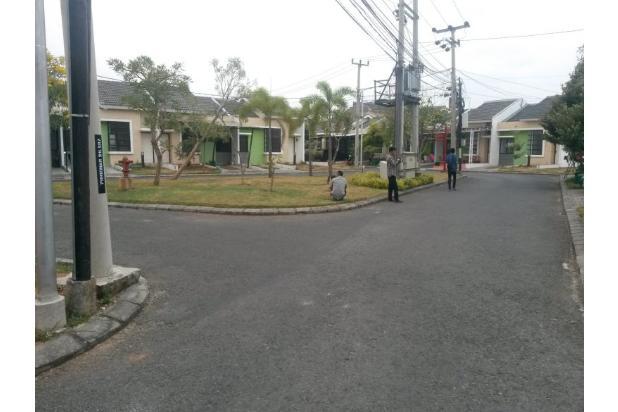 Perumahan cluster di Karawang, Booking fee 5 juta 13466085