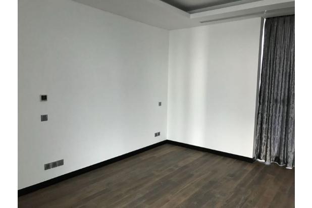Rp48,5jt/bln Apartemen Disewa