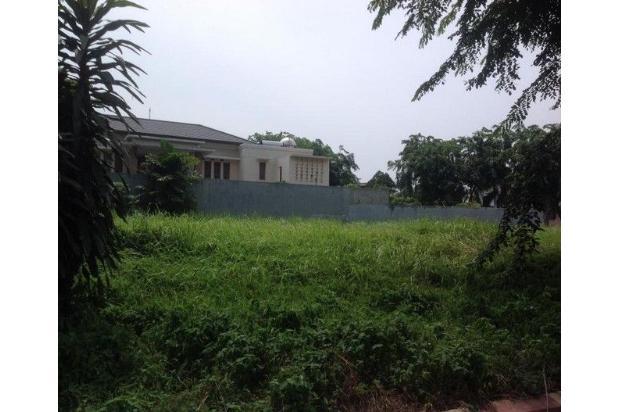 Rp26,3mily Tanah Dijual