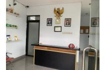 Gudang-Tangerang-8