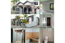 Dijual Rumah Minimalis di Pegending Permai, Dalung, Kuta Utara Bali 0518