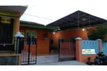 """Di jual murah kos""""an ada rumah induk Semarang Timur hks4298"""