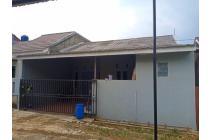 Rumah Termurah di Kalimulya Grand Depok City