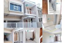Rumah + Kost Kos Eksklusif dekat Hartono Mall, Gejayan,UGM,UPN