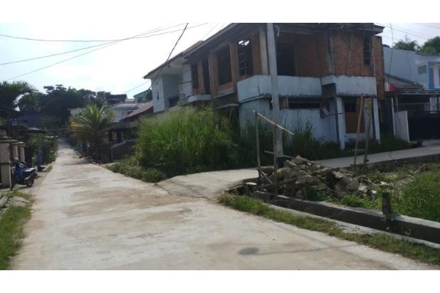 (AWS1) Dijual rumah 2 lantai 3 kamar tidur lokasi samarinda kota 21463189