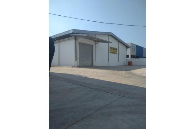 Rp47mily Pabrik Dijual