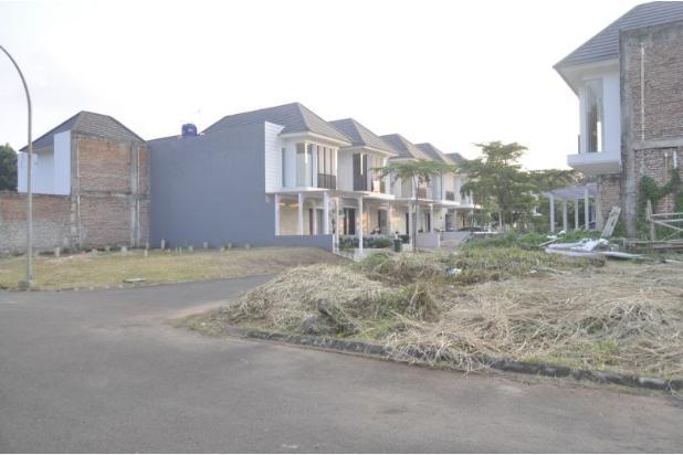 Rp5,15trily Tanah Dijual