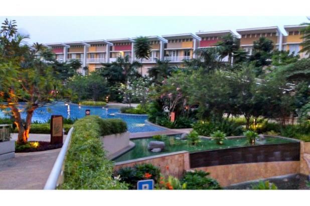Apartemen Sherwood Murah dijual dibawah harga Pasaran, HUB 0817782111