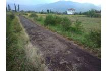 Tanah MURAH Potensial u Perumahan,Pertanian,Villa di CIMAUNG -PANGALENGAN