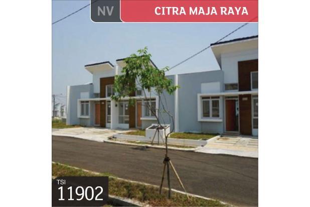 Image Result For Citra Maja Cikupa