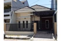 Rumah Elegant, Harga Murah Daerah Baruk Tengah