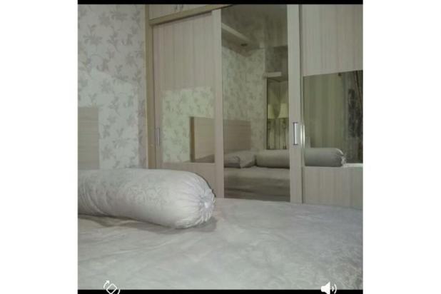 Rp55jt/thn Apartemen Disewa