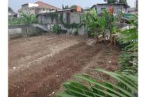 Dijual Tanah Luas dan Strategis di Lebak Bulus, Jakarta Selatan