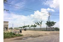 Gudang harga super murah 20 menit dari perum Citraland Surabaya