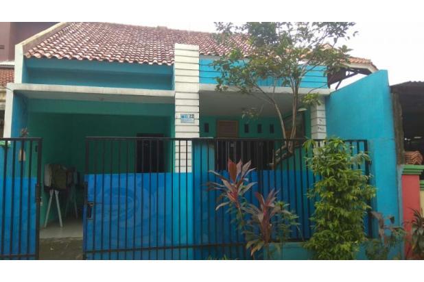 Rp1trily Rumah Dijual