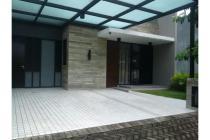 Dijual Rumah SIAP HUNI Sutorejo Tengah, FULL Renov, Harga NEGO Tipis